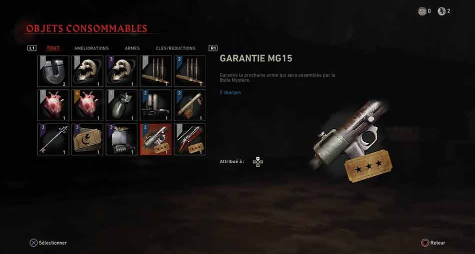 wiki-cod-ww2-mode-zombies-arme-MG15