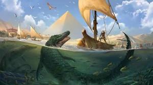 wiki-crocodiles-assassins-creed-origins