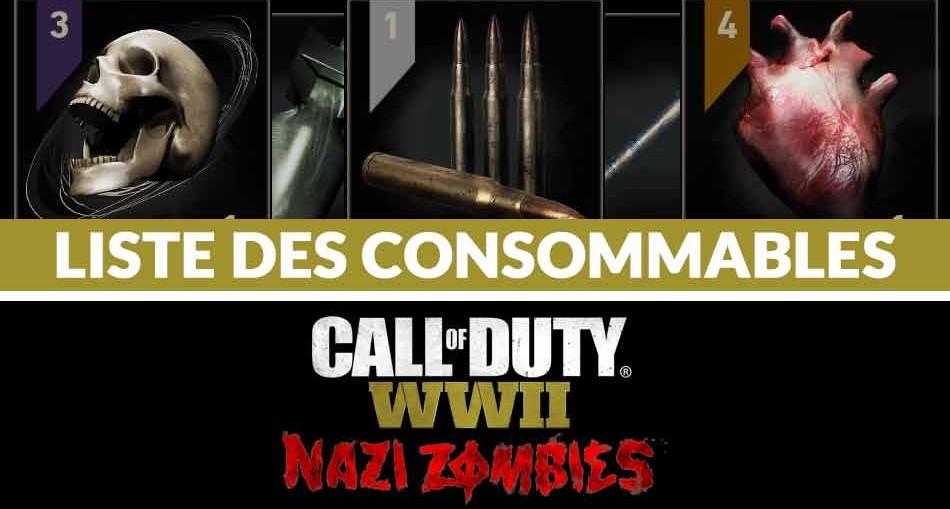 wiki-liste-objets-bonus-zombies-cod-ww2