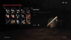 wiki-mode-zombies-CoD-ww2-arme-bonus-bazooka