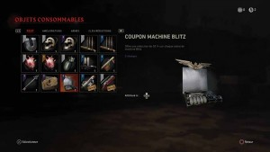 wiki-mode-zombies-CoD-ww2-objet-bonus-coupon-de-machine-Blitz