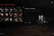 wiki-mode-zombies-CoD-ww2-objet-bonus-lance-flammes