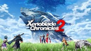 xenoblade-chronicles-2-decembre-2017