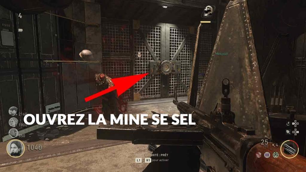 zombie-call-of-duty-ww2-fabriquer-fusil-tesla-01
