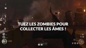 zombie-call-of-duty-ww2-fabriquer-fusil-tesla-02