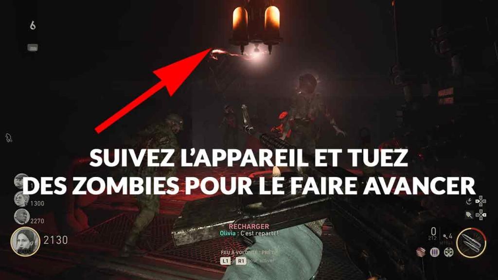 zombie-call-of-duty-ww2-fabriquer-fusil-tesla-03