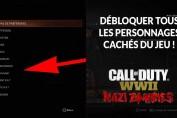 zombies-cod-ww2-debloquer-personnages-secrets