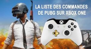 PUBG-liste-des-commandes-a-la-manette-xbox-one