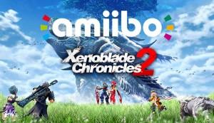 amiibo-xenoblade-chronicles-2