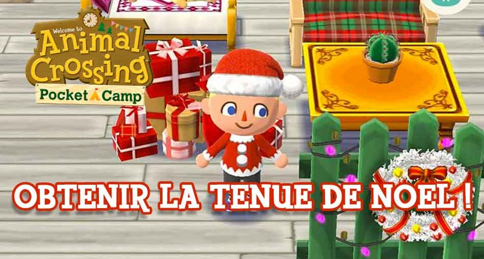 animal-crossing-pocket-camp-tenue-de-noel