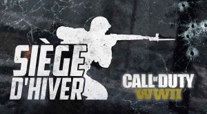 call-of-duty-ww2-1-07-siege-d-hiver