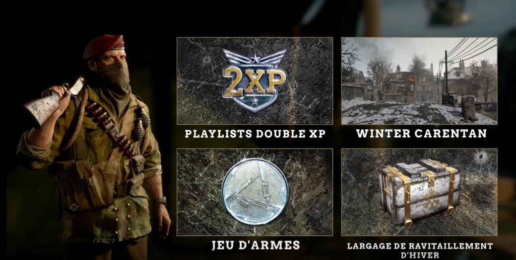 call-of-duty-ww2-1_07-boucher-siege-hiver