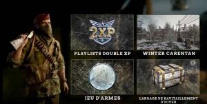 call-of-duty-ww2-1_07-boucher-siege-hiver