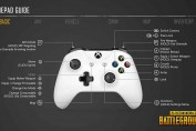 commandes-manette-xbox-one-pubg