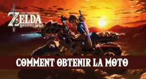 comment-debloquer-la-moto-zelda-breath-of-the-wild