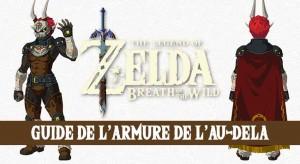 guide-armure-de-au-dela-ganon-zelda-breath-of-the-wild