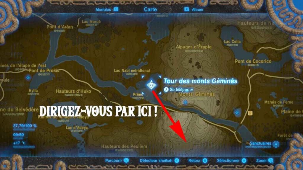 guide-casque-Usurpateur-zelda-breath-of-the-wild-tour-des-monts-gemines