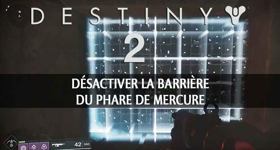 guide-destiny-2-coffre-dore-malediction-osiris
