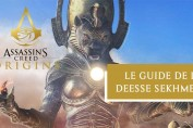 guide-epreuve-des-dieux-Sekhmet-assassins-creed-origins