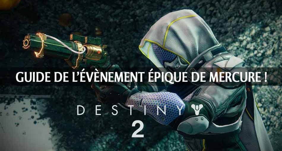 guide-evenement-epique-de-mercure-destiny-2-malediction-osiris