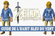 guide-habit-bleu-du-vent-zelda-breath-of-the-wild