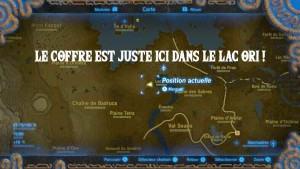 guide-habit-bleu-du-vent-zelda-breath-of-the-wild-lac-ori