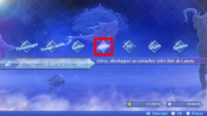guide-lame-02-xenoblade-chronicles-2