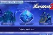 guide-lame-xenoblade-chronicles-2