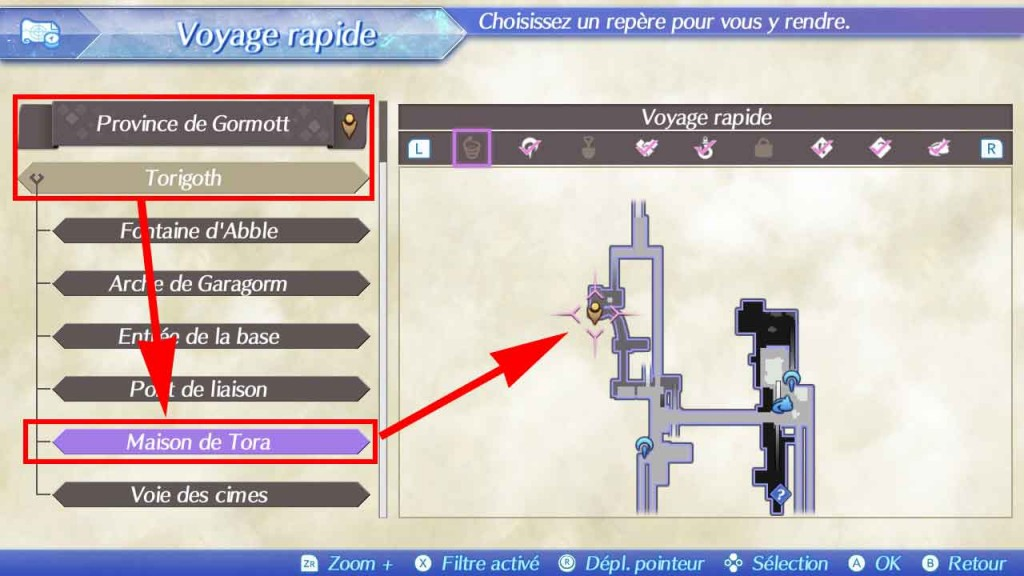 guide-lieu-tiger-tiger-xenoblade-chronicles-2