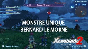 guide-monstre-unique-xenoblade-chronicles-2-bernard-le-morne