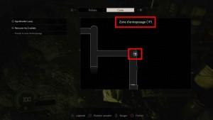 guide-piece-antique-zone-entreposage-1f-resident-evil-7-pas-un-heros