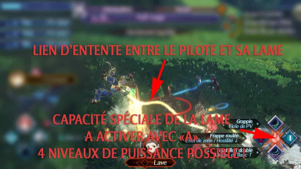 guide-systeme-combat-xenoblade-chronicles-2-lien-pilote-lame