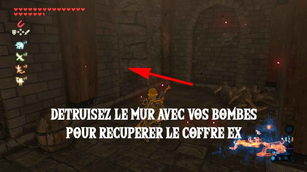guide-uniforme-de-garde-royal-chateau-hyrule-coffre-ex