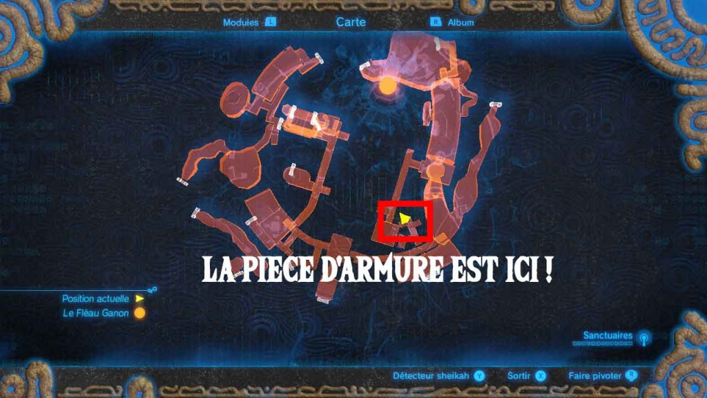 guide-uniforme-de-garde-royal-grand-salle-chateau-hyrule