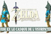 guide-zelda-breath-of-the-wild-casque-xanto-usurpateur