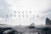 jeu-video-ps4-death-stranding