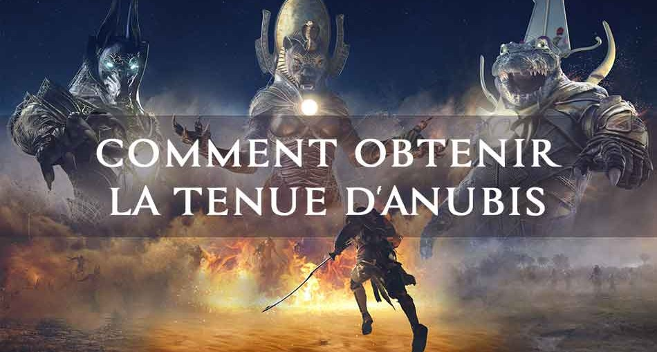obtenir-la-tenue-d-anubis-assassins-creed-origins