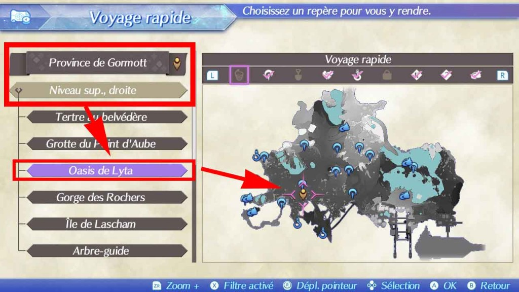 position-monstre-unique-bernard-le-morne-xenoblade-chronicles-2