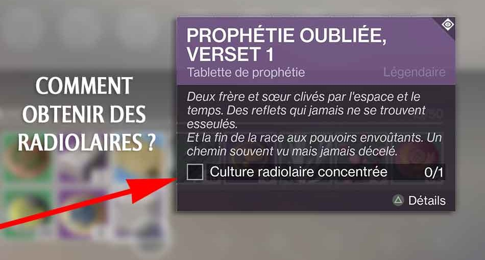 radiolaire-concentree-destiny-2-malediction-osiris