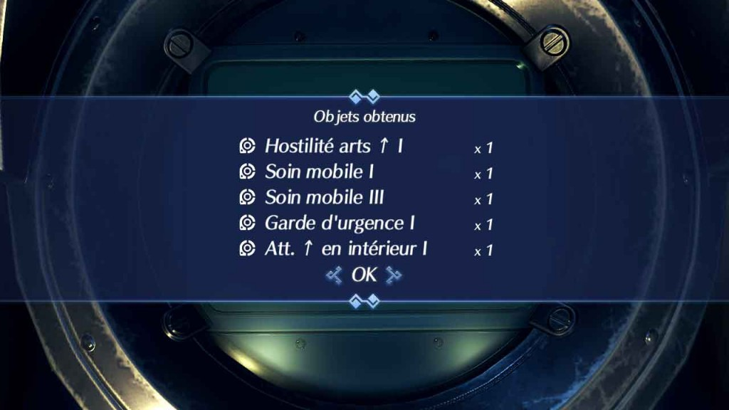 recompenses-ecran-02-tiger-tiger-xenoblade-chronicles-2