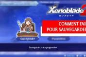 sauvegarder-une-partie-dans-xenoblade-chronicles-2
