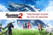 xenoblade-chronicles-2-changer-les-voix-en-japonais