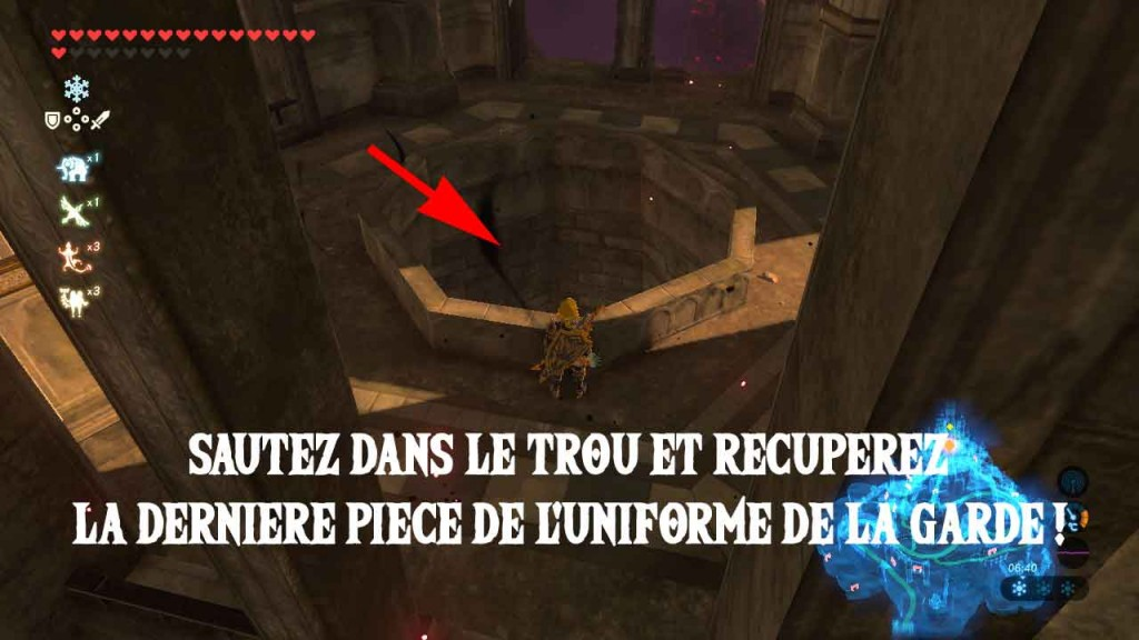 zelda-breath-of-the-wild-guide-beret-de-garde-royal-quartiers-principaux-hyrule