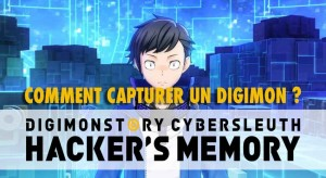 Digimon-Story-Cyber-Sleuth-Hackers-Memory-capturer-des-digimon