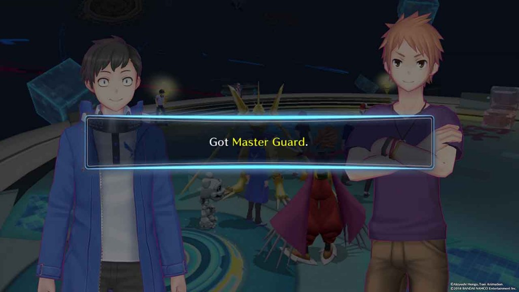 Digimon-Story-Cyber-Sleuth-Hackers-Memory-objet-master-guard