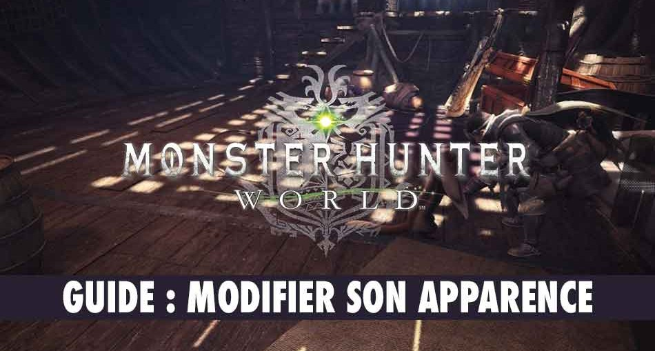 Monster-Hunter-World-guide-modifier-son-apparence