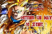 astuce-dragon-ball-fighterz-obtenir-des-zenis-facilement