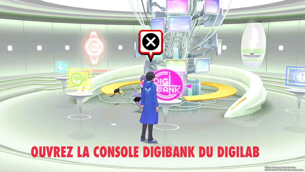 digimon-story-hackers-memory-digibank