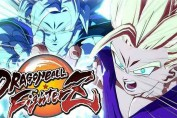 dragon-ball-fighterz-erreur-reseau