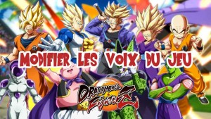 dragon-ball-fighterz-option-changer-les-voix-doublage